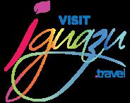 Visit-Iguazu